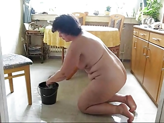 BBW Sex Personals Only at: mateBBW.com # Chubby mature