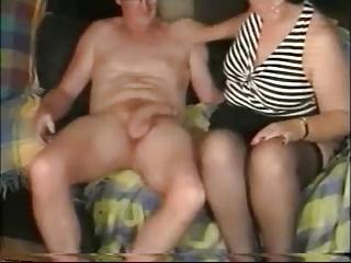 Milf porn thumbnail galleries for