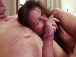 Top #1 Hookup Site: Ejusthookup.Com - Old Woman Fucked