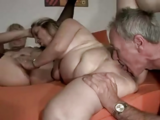 BBW Sex Dating Only at: mateBBW.com # couple mature fucks